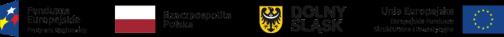 logo_ue_1.png